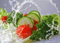 一人暮らしで野菜を摂取することの難易度は異常