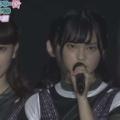 欅坂46・平手友梨奈、相談相手は秋元康しかいなかった。