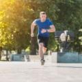 ランニング→お金かかりません、痩せます、腹筋鍛えられます、肺活量鍛えられます、体力つきます