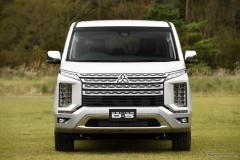 【悲報】三菱自動車、営業利益86%減