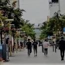 旭南カラオケ教室(旭川市)令和2年9月3日号