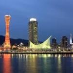 神戸ってどうなのよ?中国人観光客すら素通りして大阪行くらしいけど