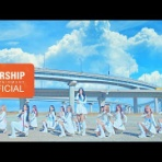 Over 5 Line's K-POP Review