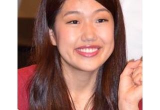 【衝撃】横澤夏子、Instagramで幼少期の写真を公開 「顔変わってないw」