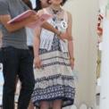 2012湘南江の島 海の女王&海の王子コンテスト その4(海の女王候補2番)