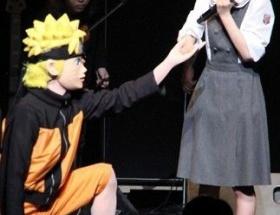【画像】乃木坂・生駒ちゃんが女の顔になってるwwwwwwww