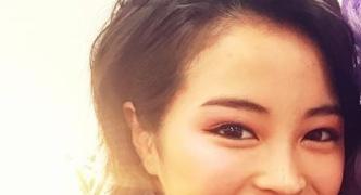 広瀬すずさんの最新画像wwwww