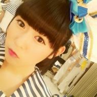多田愛佳がHKT48チームKⅣのキャプテンに就任! アイドルファンマスター