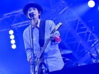 【朗報】スピッツ草野政宗がまたまた坂道グループ愛を示す歌詞を発表wwwww