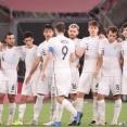 死闘終えたニュージーランド、試合後ロッカールームに日本へ感謝の置きメッセージ 「素晴らしい時間を過ごせました。頑張れ!」