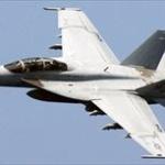 米海軍戦闘機「スーパーホーネット」がさらにスーパーな存在へ進化wwww