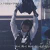 【悲報】毎日アイドルが途切れたSTU福田朱里さん、ぶっ壊れるwwwwww