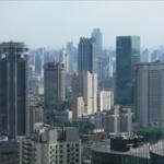 JR東京駅北側に「日本一の超高層ビル」を建てるらしい…
