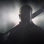 """ウォーキング・デッドの""""ニーガン""""が鉄拳7参戦!雄叫びの上がるEVO会場!鉄拳7シーズン2が発表され、アンナ、レイ・ウーロンの参戦も発表!海外「鉄拳ではなくMUGENだったのか」【EVO 2018】"""