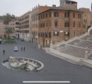 新型コロナで人がいなくなったイタリアの観光地をライブカメラで確認してみたら唖然「なんちゅう風景…」