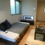 一人暮らしして部屋借りて、家具も電化製品もなしだと何から必要?
