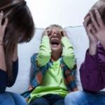 裁判長「子供の声は不快な音ではない!我慢しなさい!」