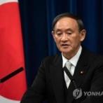 初の記者会見で韓国を抜いた菅首相、中国とロシアには言及=韓国の反応