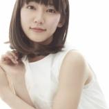 『【乃木坂46】吉岡里帆、堀未央奈について語る・・・』の画像