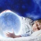 『【予知能力】父親が恐竜に食べられちゃう夢の真相「正夢」』の画像