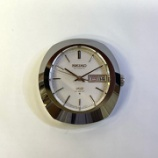 『大切なお時計のお修理は、時計のkoyoへ。』の画像