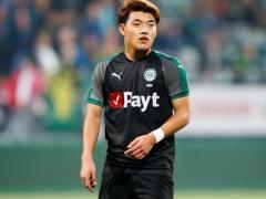 堂安律の能力は本田圭佑や香川真司と比較しても遜色なし!オランダ「トップ3」のクラブでも手が出ない!?