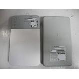 『Buffalo MiniStationAir HDW-PDU3-C データ救出作業』の画像