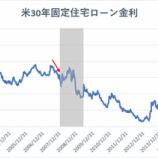 『【米中古住宅販売】15年12月以来の大幅な伸びも、米国のリセッションは近いか』の画像
