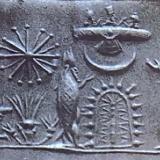 都市伝説好きの為のスレ!UFO、UMA、人類起源説やアヌンナキ、幅広く語ろうぜ