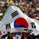 韓国からの交換留学生だが日本に幻滅した…
