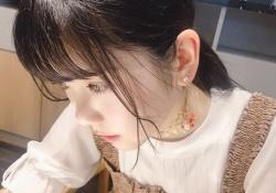 【乃木坂46】4期生、おっきいコおらん…←成長中のあのコがおるでwww