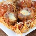 Bests Pasta Recipes