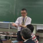 TAC中小企業診断士講座ブログ