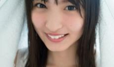 乃木坂46 4期生 遠藤さくらにスクープキタ━━━━━━(゚∀゚)━━━━━━ !!!!!