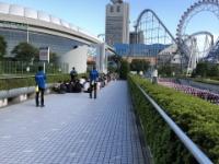 【欅坂46】東京ドームの物販の列が凄いことにwwwwwww(画像あり)