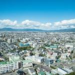 横濱から北海道移住した結果wwww