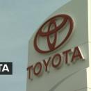 「俺は一生レクサス!」トヨタの成功に迫る 海外の反応