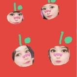 『【乃木坂46】なんだこれw『さゆりんご軍団』可愛すぎるプリクラ画像公開キタ━━━━(゚∀゚)━━━━!!!』の画像