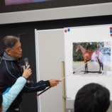 『募集馬検討会 PART1【牡馬編】』の画像