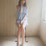 『【乃木坂46】西野七瀬の『匂い』がこちら・・・』の画像