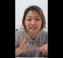 【 動画あり】ニューヨーク在住日本人が語るニューヨークの現状が恐ろしすぎる