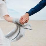 『【アメブロ】ワンパターンな二人の関係から脱出する』の画像
