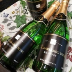 酒商山田 日本ワインチームのblog