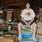 【胸糞】16歳の転売ヤー少年が『PS5』や『ポケモンカード』など品薄商品で大儲け!売上額がとんでもないことになるwwwwww