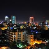 『カンボジアの風』の画像