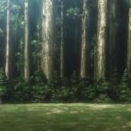 【怖い】「森からおっさんがオーイと言ってる声が聞こえる」と近づく → そこにいたのは・・・ うわぁあああああ