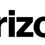 『ベライゾンコミュニケーションズ(VZ)の業績・配当をグラフ化』の画像