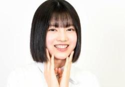 これはアカン・・・乃木坂46運営、林瑠奈ちゃんの名前間違ってる・・・・・