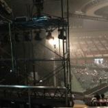 『【欅坂46】平手友梨奈不在のライブが始まる!!!【全国ツアー@日本ガイシホール】』の画像