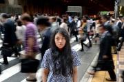 沖縄県民 「私ら沖縄人は豚。人間(日本人)に差別されてる」「まるで植民地。日本の言葉しか話せぬ自分に涙」…朝日報じる